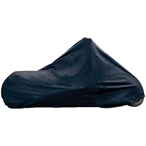 Formosa Covers Ultra large custom bike motorcycle cover up to 124