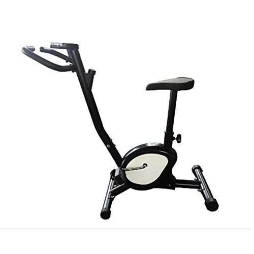 Indoor Cycling Bike Cardio Fitness Training Bicycle Tools Home Gym Trainer Fitnessapparatuur LED Display Exerciser