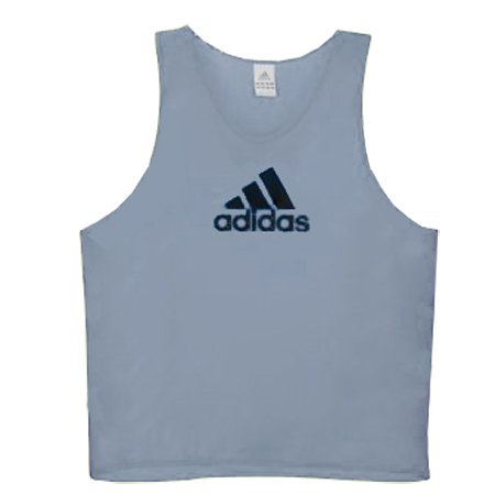 Training Bib 14 (Mesh Replica)