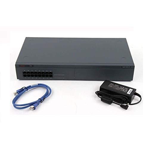 (Avaya IP500 Digital Station 16B (700501585) (Certified Refurbished))