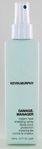 Kevin Murphy Damage Manager Instant Heat Shielding Spray 5.1oz by Kevin Murphy