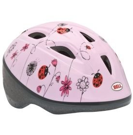 Bell Sprout Lovebugs Toddler...