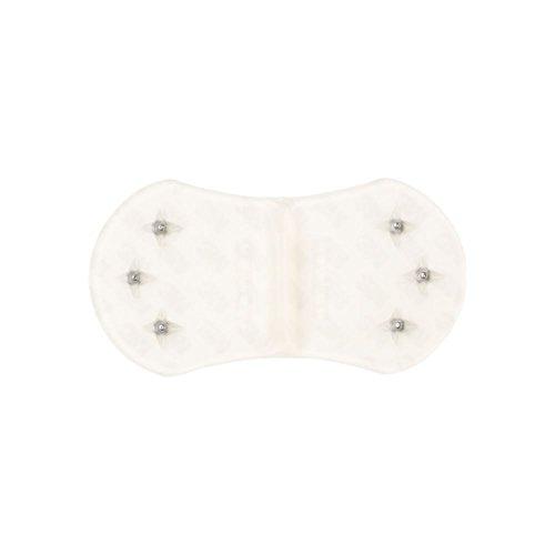 Burton Unisex Medium Spike Mat Clear - Burton Spike Mat Shopping Results