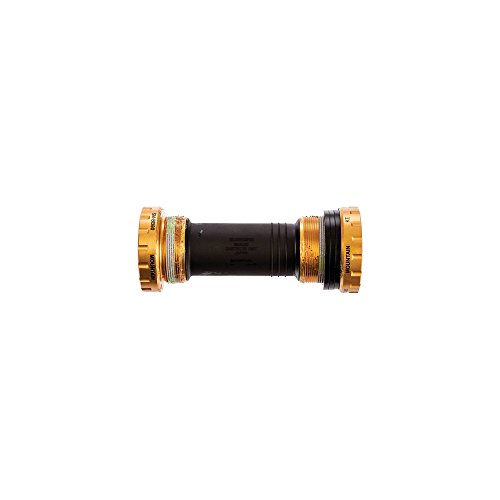 Shimano Saint BB80D Bottom Bracket Hollowtech II, 83mm