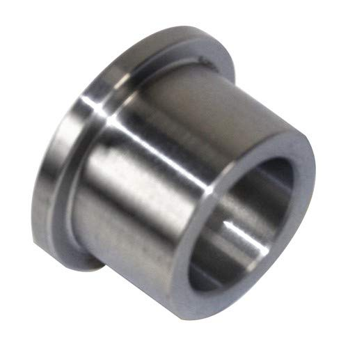 Bj Bearing Spacer, For Sealed Outer Ball Joint Bearing, Compatible with Dune Buggy