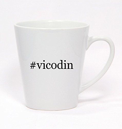 vicodin-hashtag-ceramic-latte-mug-12oz
