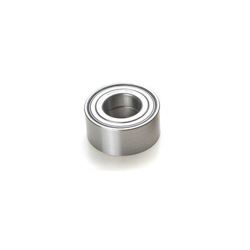 Big Bearing DAC3055W ATV Double Radial Ball Bearing, 30 mm Bore, 55 mm Diameter, 32 mm Width, Metal