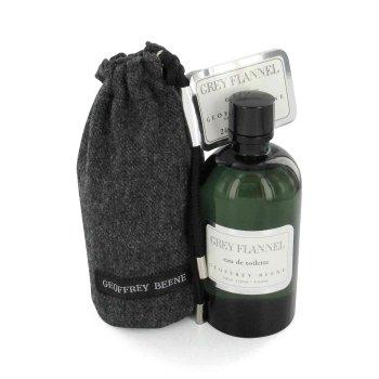 Geoffrey Beene Grey Flannel By Geoffrey Beene for Men - 1 Oz Edt Spray, 1 Oz