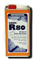 hmk-r80-stripper-stain-remover