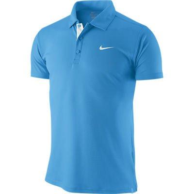 Nike Sportswear Tech Fleece Seaweed/Heather/Black Men's Parka Hoodie Size L