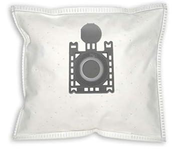 10 30 Staubsaugerbeutel passend für EIO Compact 1300 20