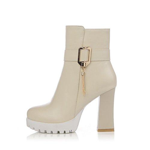 Zapatillas albaricoque altas mujer Zapatillas 1TO9 Zapatillas albaricoque altas 1TO9 1TO9 mujer mujer altas XZxBXnwR