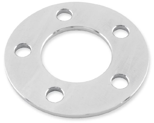 Bikers Choice Belt Pulley Spacer for Harley Big Twin 80-85