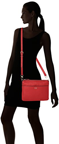 Bags Bolsos bandolera Colores GUESS Lipstick Mujer Hobo Varios PxndZTd