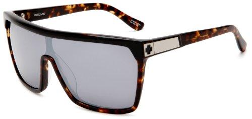 8f5b7777fb Spy Optic Flynn Oversized Sunglasses - Online Surf Store