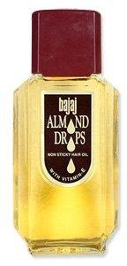 bajaj-almond-drops-non-sticky-hair-oil-with-viamin-e-200ml-by-bajaj