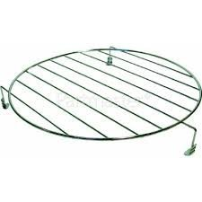 Sharp FAMIA002URK0 Low Leg Grill Rack Brought To You By BuyParts