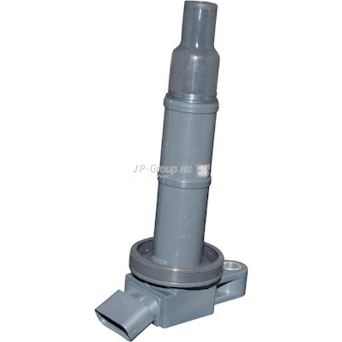 JP Group Ignition Coil Ignition Module Ignition Unit Ignition 4891600400: