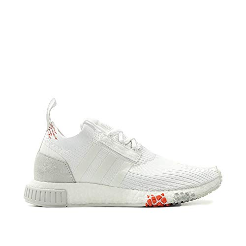 Pk Adidascq2033 Pk Racer Femme Nmd Adidascq2033 Nmd Adidascq2033 Femme Racer ZZCqF