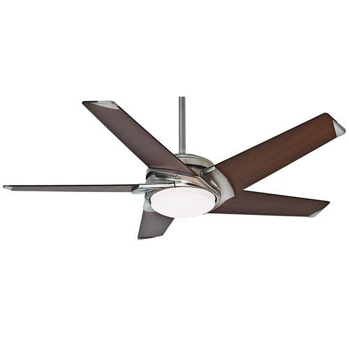 casablanca-fan-company-59164-contemporary-stealth-dc-led-ceiling-fan-with-light-kit-54-inch-brushed-
