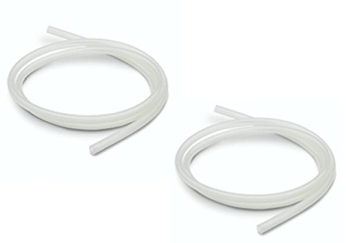 Lowest Prices! Replacement Tubing for Spectra S2 Spectra S1 9Plus Avent Breastpump Ameda Purely Your...