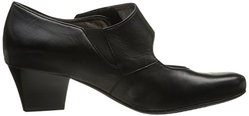 ara Women's Oriana Dress Pump Black Leather Ew6GpfvUrN