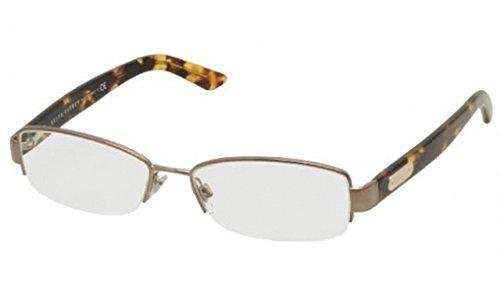 Ralph Lauren RL5070 Eyeglasses-9167 Shiny - Glasses Uk Ralph Lauren