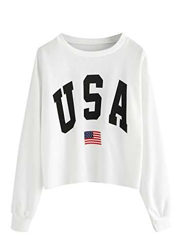 usa clothing - 2