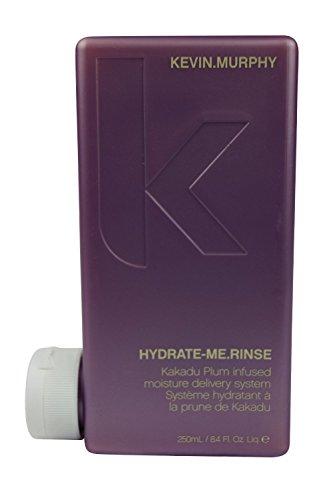 - Kevin Murphy HydrateMe Rinse Kakadu Plum Infused, 8.4 Ounce