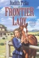 Frontier Lady (Ladie Crimson Arch)