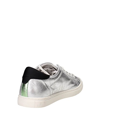 e a Argent t Petite Sneakers Ace Femme D 46i wRyfE6qxqO