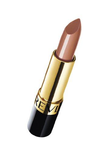 Revlon Lustrous Lipstick Blushed 420