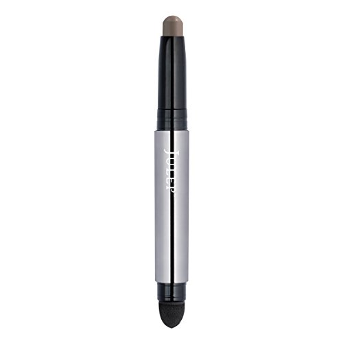 Julep Eyeshadow 101 Crème to Powder Waterproof Eyeshadow Stick, Stone (Best Cream Eyeshadow For Sensitive Eyes)