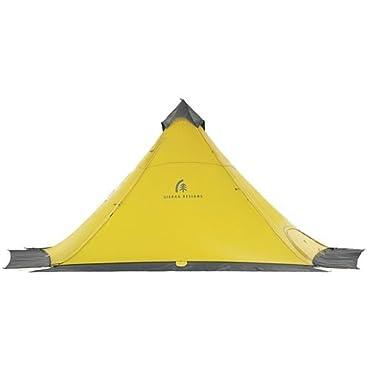 Sierra Designs Mountain Guide Tarp Tent