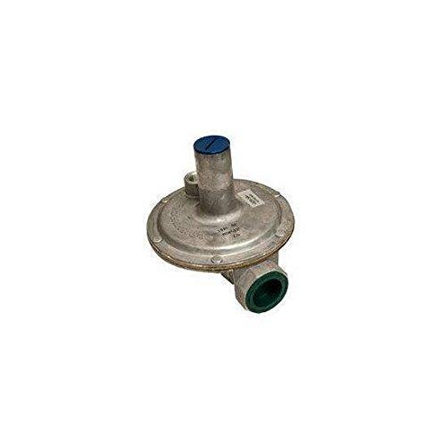 Hearth Products Controls (HPC Bulk Pressure Regulator (770-150), 150K BTUs