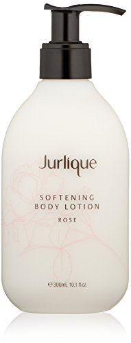 Jurlique Rose Body Care Lotion