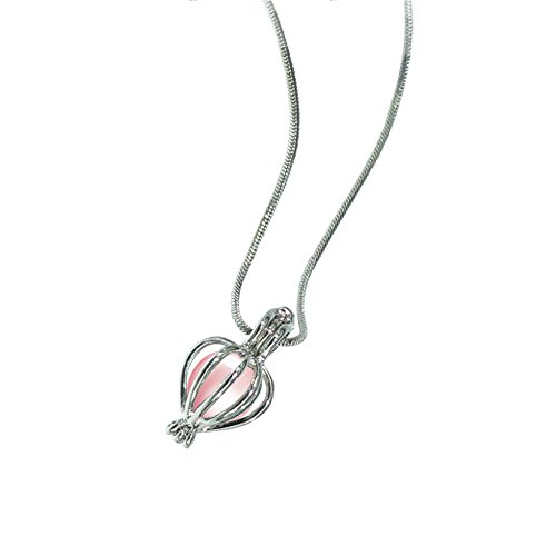 precious-pearl-heart-necklace-pendant-locket-freshwater-cultured-pearl-in-oyster-kit-gift-set-16-cha