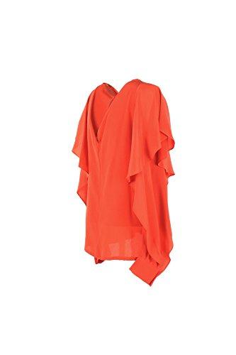 Pinko Blusa Arancione Arancione Arancione Blusa Pinko Pinko Pinko Blusa Bethany Blusa Bethany Bethany Bethany BtxpBr