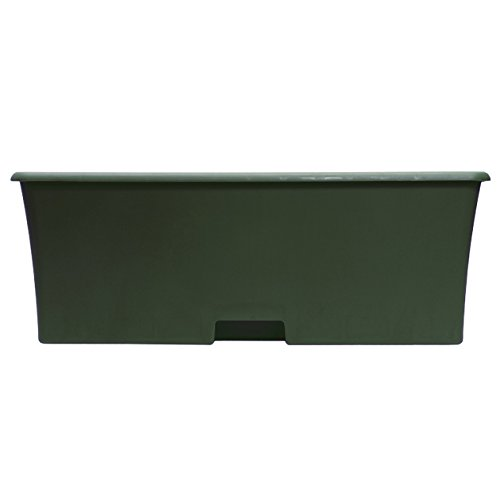 EarthBOX 80101 Planter, Green