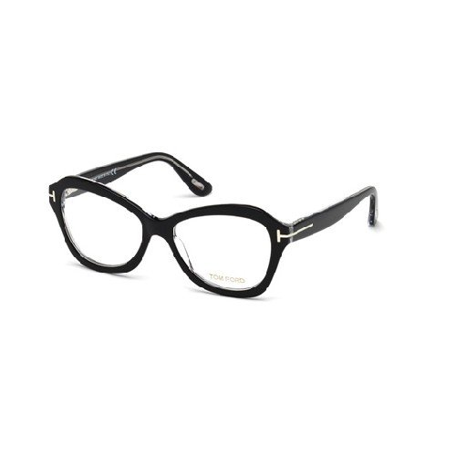 Eyeglasses Tom Ford TF 5359 FT 003 ()