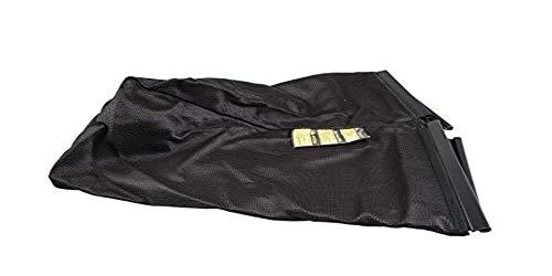 John Deere Original Equipment Bag #GX10000 (John Bags Deere)