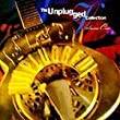 The Unplugged Collection