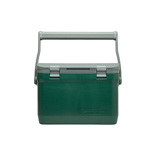 Stanley Adventure 15.1L Cooler Lunch Bag One Size Green