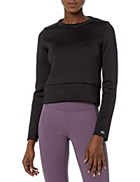 Women's Alcove Long Sleeve Top