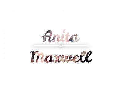Anita Maxwell