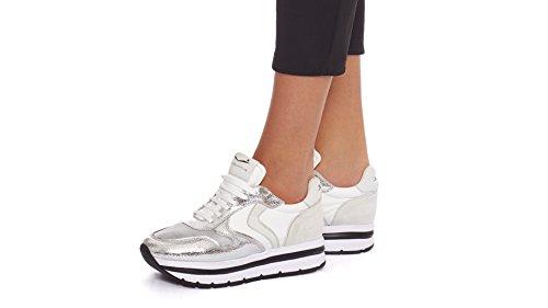 Voile Blanche Women's Court Shoes tkNF3aGY