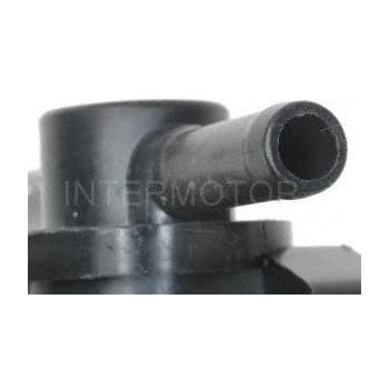Standard Motor Products CP480 Canister Purge Control Solenoid
