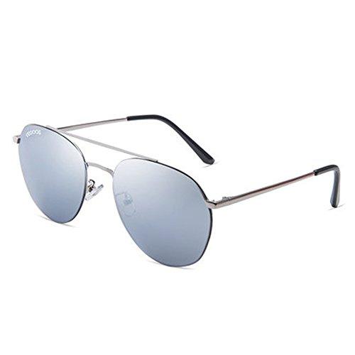 de UV de hommes Nouvelles soleil Lunettes soleil lunettes anti pour B xqORYcAwB