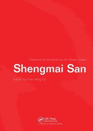 Shengmai San