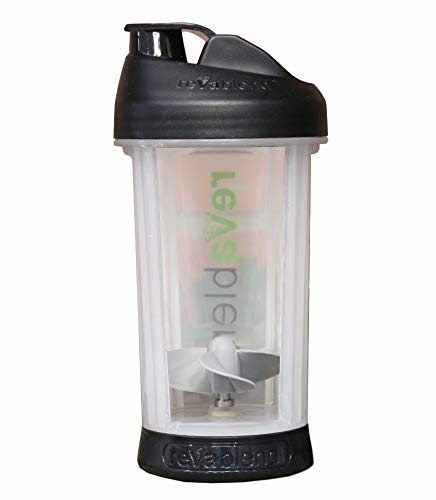 shakeology blender bottle - 7